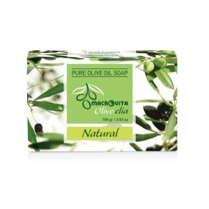 prirodni-sapun