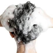 prirodni-šamponi