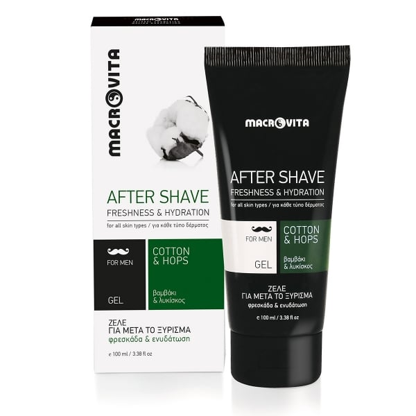 gel-nakon-brijanja