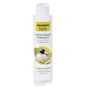 Šampon-za-decu