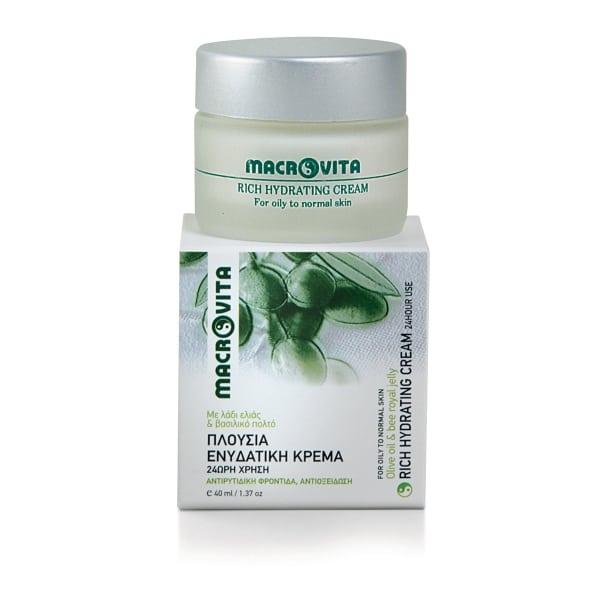 hidratantna-krema-za-lice