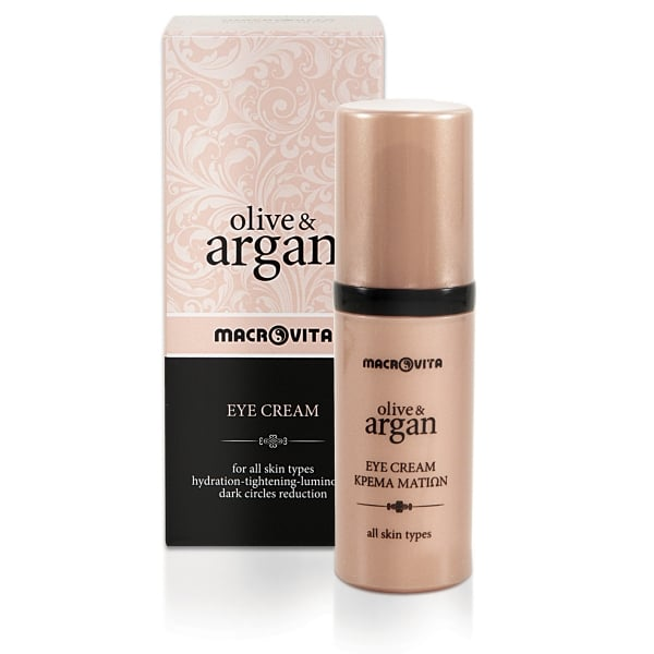 olive-and-argan-eye-cream-31405