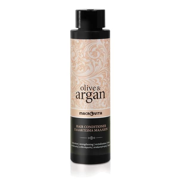 olive-and-argan-hair-conditioner-31454-31411