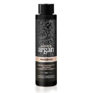 Šampon-za-kosu