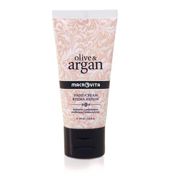 olive-and-argan-hand-cream-31409