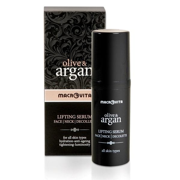 olive-and-argan-lifting-serum-31406