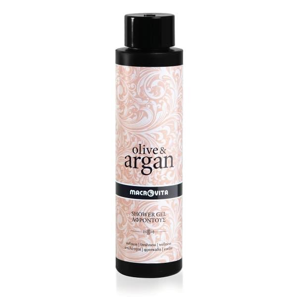 olive-and-argan-shower-gel-31414-31451