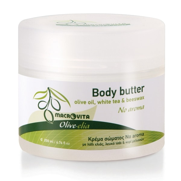olivelia-body-butter-beeswax-no-aroma-33094