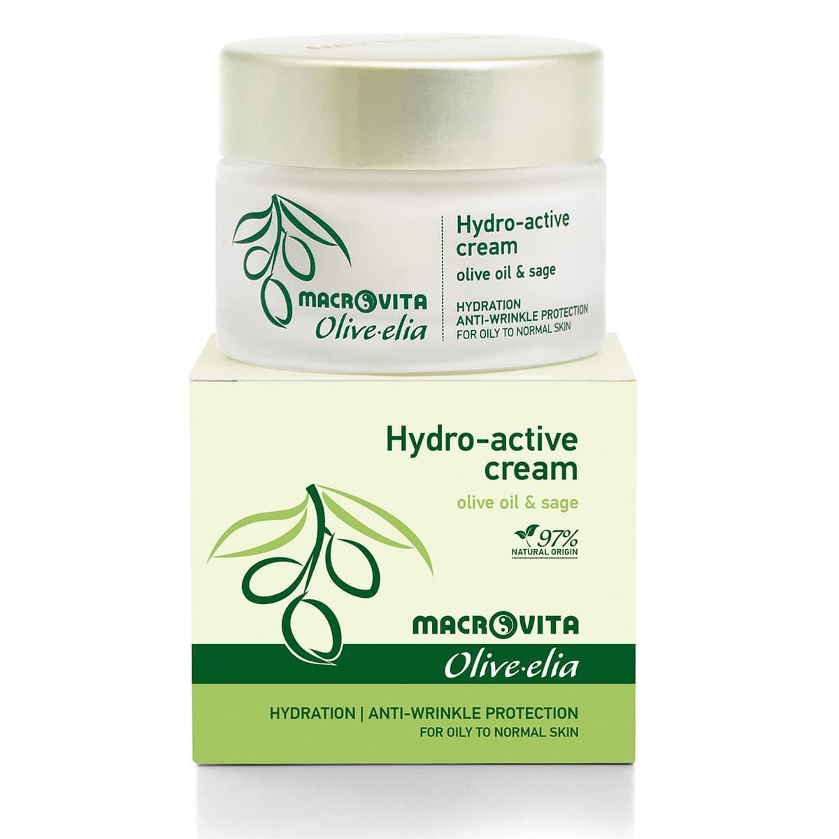 hidroaktivna-krema-za-lice
