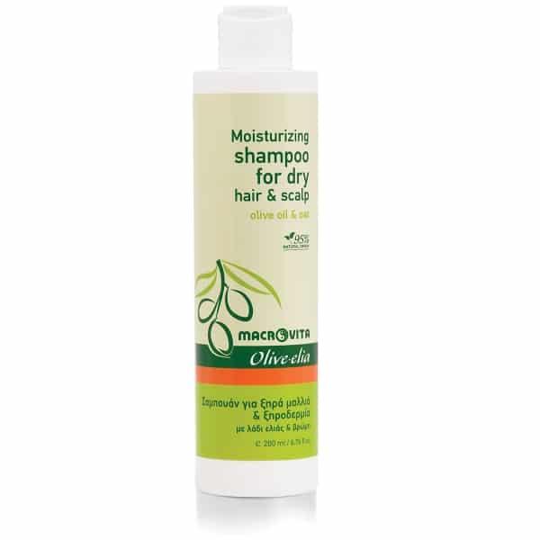 šampon-za-suvu-kosu