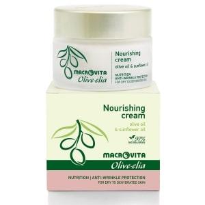 anti aging krema za lice