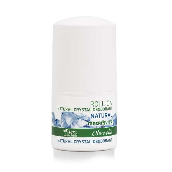 prirodni-dezodorans