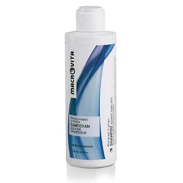 šampon-protiv-opadanja-kose