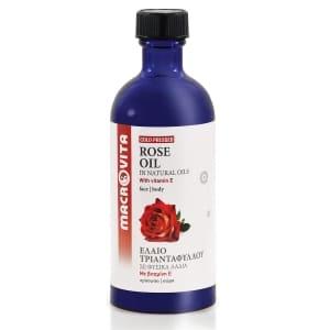 Ruzino-ulje